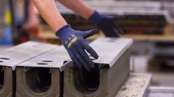 Ausbildung in der Baubranche