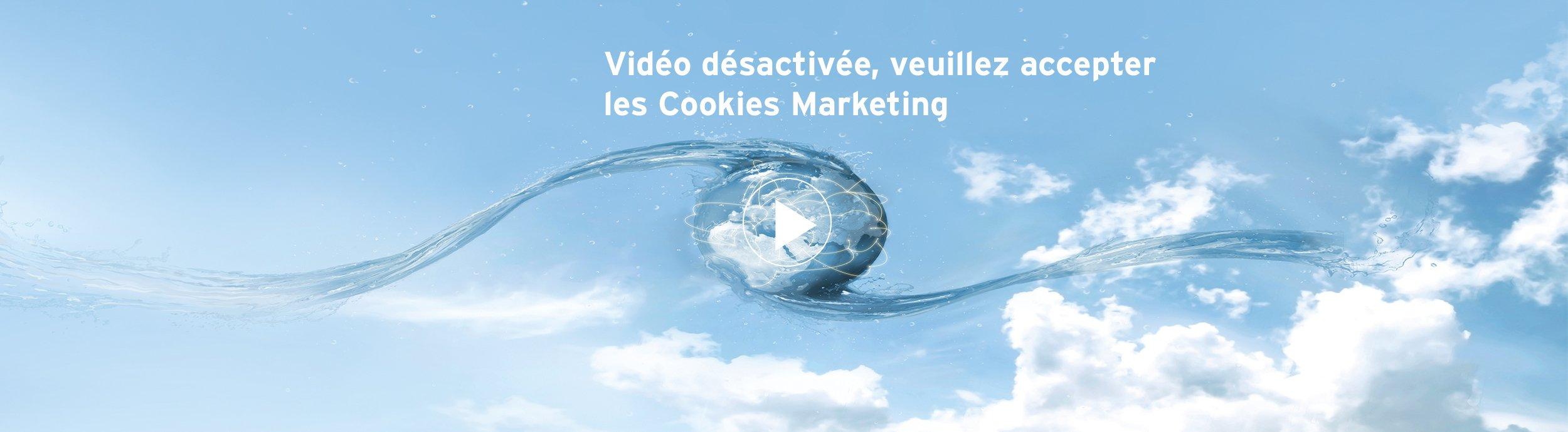 Placeholder Video France